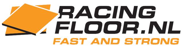 Racingfloor - De ideale garagevloer - Maak van je garage een pitbox